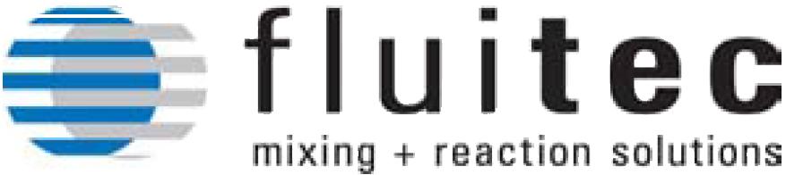 Logo Fluitec