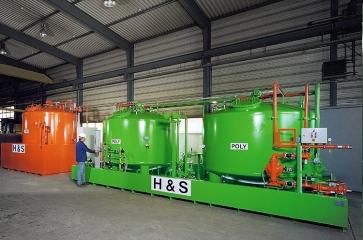 tankfarms-hs-anlagentechnik_11