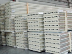 hs-anlagentechnik_insulation-panels