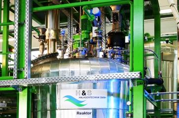 reactors-hs-anlagentechnik_20