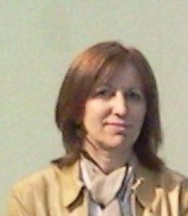 Dorine PODDA