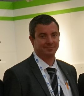 Jean-Yves FISSELBRAND